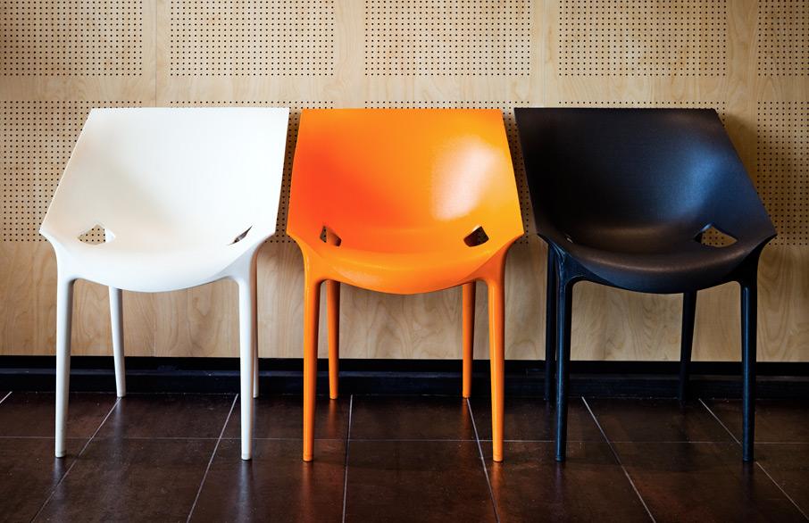 cabinet ophtalmologie bordeaux. Black Bedroom Furniture Sets. Home Design Ideas